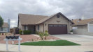 Photo of 12446 Glennaire Place, Victorville, CA 92395 (MLS # 485510)