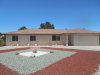 Photo of 15038 Temecula Road, Apple Valley, CA 92307 (MLS # 485640)