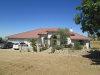 Photo of 947 Lindero Street, Pinon Hills, CA 92372 (MLS # 485679)