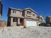 Photo of 10159 Julianne Avenue, Hesperia, CA 92345 (MLS # 485682)