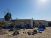 Photo of 35833 Sutter Avenue, Lucerne Valley, CA 92356 (MLS # 485709)