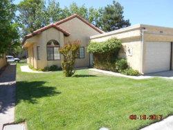 Photo of 11628 Locust Lane, Apple Valley, CA 92308 (MLS # 485743)