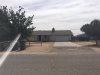 Photo of 10789 Banning Avenue, Hesperia, CA 92345 (MLS # 485844)