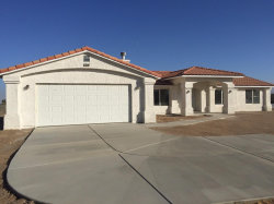Photo of 10460 Nielson Road, Oak Hills, CA 92344 (MLS # 486072)