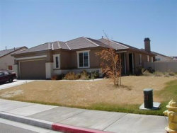 Photo of 11755 Cloverlawn Court, Adelanto, CA 92301 (MLS # 486076)