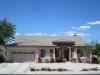 Photo of 19806 Rosemary Street, Apple Valley, CA 92308 (MLS # 486104)
