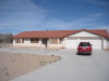 Photo of Lucerne Valley, CA 92356 (MLS # 486500)