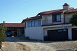 Photo of 9910 Ponderosa Road, Pinon Hills, CA 92372 (MLS # 486508)