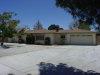 Photo of 11959 11th Avenue, Hesperia, CA 92345 (MLS # 486511)