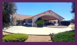 Photo of 5020 Bellflower Road, Oak Hills, CA 92344 (MLS # 486520)