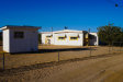 Photo of Lucerne Valley, CA (MLS # 486584)
