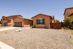 Photo of 14293 Solterra Lane, Adelanto, CA 92301 (MLS # 486645)