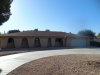 Photo of 8935 Sabina Avenue, Hesperia, CA 92345 (MLS # 486656)