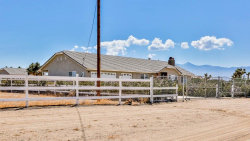 Photo of Oak Hills, CA 92344 (MLS # 486694)