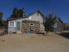 Photo of Lucerne Valley, CA 92356 (MLS # 486722)