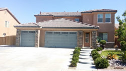 Photo of 12607 Versaille Street, Victorville, CA 92394 (MLS # 486726)