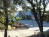 Photo of 18242 Bangor Lane, Hesperia, CA 92345 (MLS # 486812)