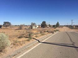 Photo of 10088 Phelan Road, Oak Hills, CA 92344 (MLS # 486858)