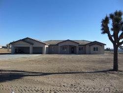 Photo of Oak Hills, CA 92344 (MLS # 486865)