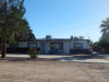 Photo of Hesperia, CA 92345 (MLS # 486900)