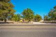 Photo of 13868 Kiowa Road, Apple Valley, CA 92307 (MLS # 486928)