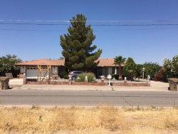 Photo of 8806 Glendale Avenue, Hesperia, CA 92345 (MLS # 486942)