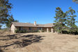 Photo of 9137 Sonora Road, Phelan, CA 92371 (MLS # 486953)