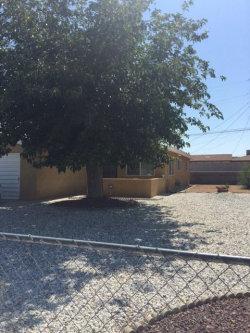 Photo of 15066 Del Rey Drive, Victorville, CA 92395 (MLS # 486975)