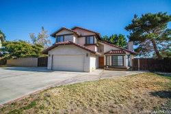 Photo of 12650 Pinehurst, Victorville, CA 92395 (MLS # 486979)