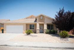 Photo of 13990 Dahlia Drive, Victorville, CA 92392 (MLS # 486982)