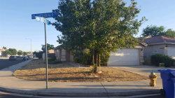 Photo of Victorville, CA 92394 (MLS # 487031)