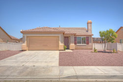 Photo of Adelanto, CA 92301 (MLS # 487037)