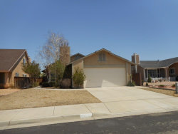 Photo of 16780 Highgate Circle, Victorville, CA 92395 (MLS # 487039)
