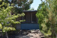 Photo of 681 Maria Road, Pinon Hills, CA 92372 (MLS # 487068)