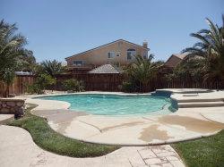 Photo of Victorville, CA 92392 (MLS # 487086)