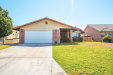 Photo of 13185 Riverview Drive, Victorville, CA 92395 (MLS # 487101)