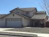 Photo of 10805 Dove Lane, Adelanto, CA 92301 (MLS # 487486)