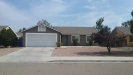 Photo of 10161 Lawson Avenue, Adelanto, CA 92301 (MLS # 487547)