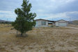 Photo of Lucerne Valley, CA 92356 (MLS # 487558)