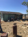 Photo of Lucerne Valley, CA 92356 (MLS # 487688)