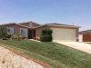 Photo of 15064 Binford Avenue, Adelanto, CA 92301 (MLS # 487725)