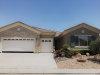 Photo of 10951 Kelvington Lane, Apple Valley, CA 92308 (MLS # 487783)