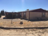 Photo of Lucerne Valley, CA 92356 (MLS # 488270)