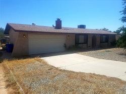 Photo of 22747 Waalew Road, Apple Valley, CA 92307 (MLS # 488375)