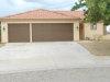 Photo of 10945 Desert Rose Court, Adelanto, CA 92301 (MLS # 488812)