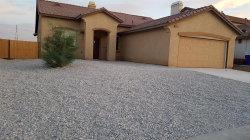 Photo of 10955 Star Street, Adelanto, CA 92301 (MLS # 488890)