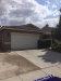 Photo of 10563 Inyo Court, Adelanto, CA 92301 (MLS # 488915)