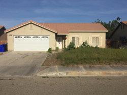 Photo of Adelanto, CA 92301 (MLS # 488917)