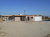 Photo of 10000 Calle Del Paz, Lucerne Valley, CA 92356 (MLS # 489101)