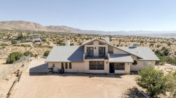 Photo of 20575 Riverview Road, Apple Valley, CA 92308 (MLS # 489107)